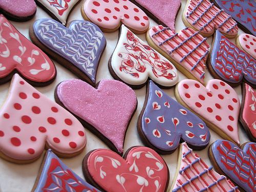 heart-cookies.jpg