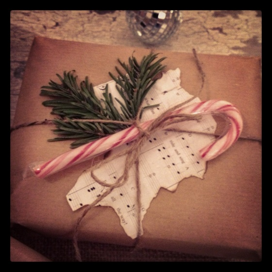 thevintagehomewrapping